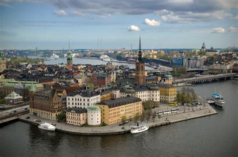 stockholm the best of stockholm for stay travel books stockholm sweden travel 2 fly