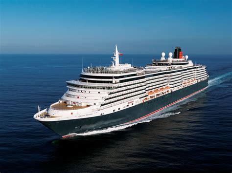 cunard cruise cunard line discount cruises