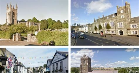 herald plymouth uk the best places to live if you commute into plymouth