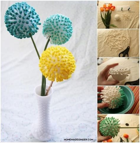 spring diy 10 creative diy spring projects you would love to try