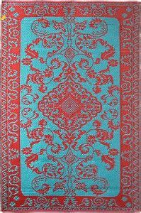 kitchen kaboodle rugs best 25 aqua rug ideas on kitchen carpet kitchen rug runners and soft rugs