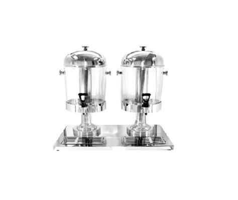 Jual Sho Metal 51283 stainless steel dual dispensing 28 images