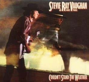 bluegrass special february  stevie ray vaughan  double trouble