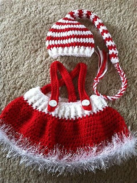 christmas pattern diapers free crochet girl diaper cover pattern google search
