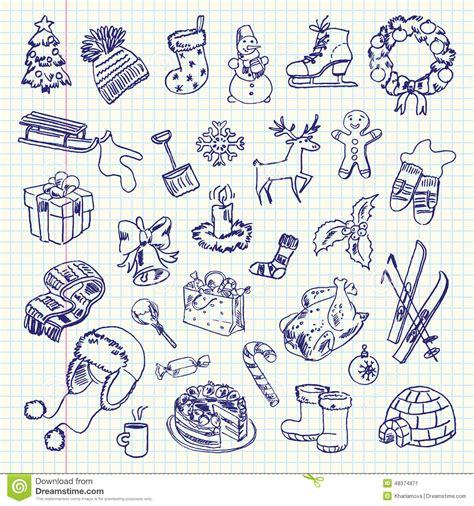 imagenes para vacaciones de invierno art 237 culos de las vacaciones de invierno del dibujo a pulso