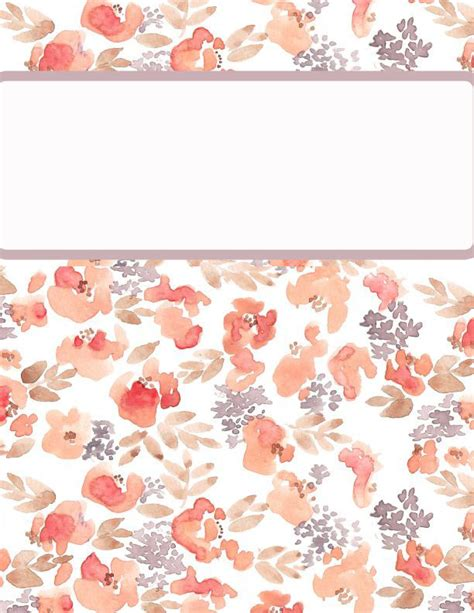 templates for cover pages for binders binder cover templates motherdisposition weebly com