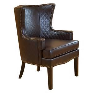 small bedroom chairs with arms furniture black wooden chair with accent upholstered