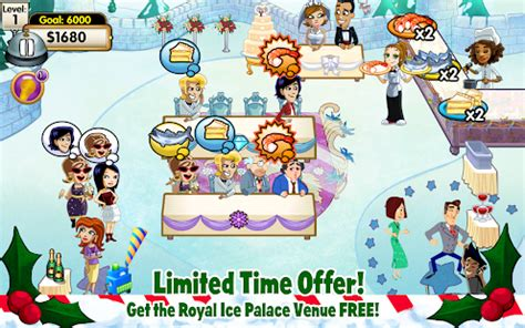 wedding dash full version apk download get wedding dash deluxe apk wolapps