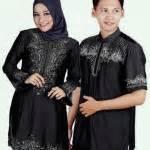 Baju Cp 05 by Baju Muslim Denim Cp05 Jual Gamis Modern