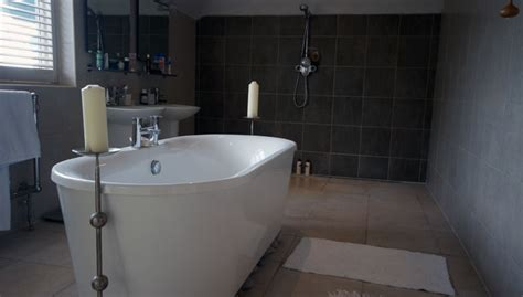 bathroom suppliers and installers bathrooms john roberts ltd