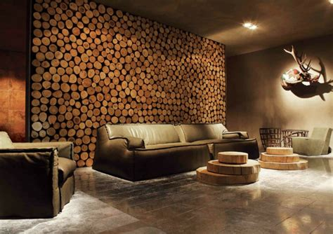 diy home design ideen wanddesign 21 trendige ideen die sie auch selbst