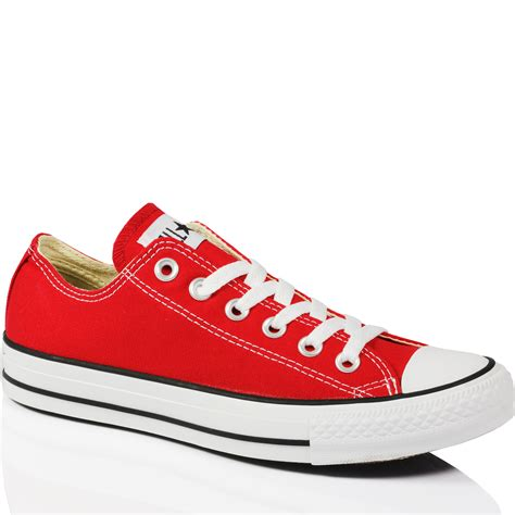 converse shoes size 1 converse all chuck boys womens skate canvas