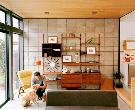 danish modern living room danish modern living room modern house