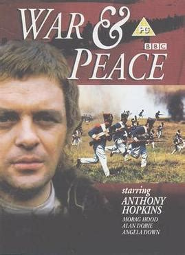 theme music war and peace war and peace 1972 tv series wikipedia