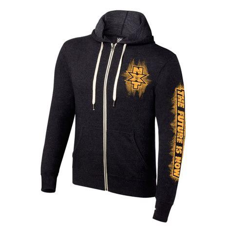 Hoodie Sweater Dc 3 nxt the future is now sweatshirt and accessories zip hoodie future