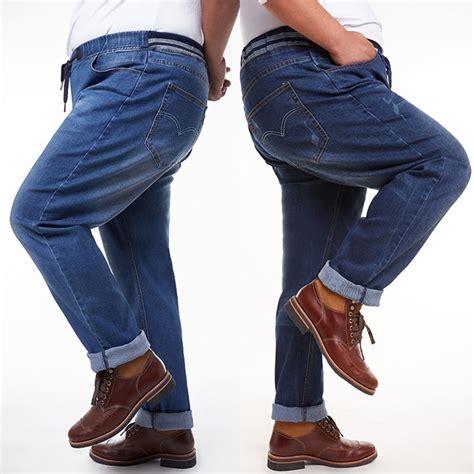 Trapeze Kulot Bigsize Fit Max 38 2017 new plus size ୧ʕ ʔ୨ 46 46 mens trousers casual casual fit denm