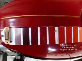 Motorrad Ccm Tabelle by Farbcode Der Jawa 353 Jawa 250 Ccm Forum Der Jawa