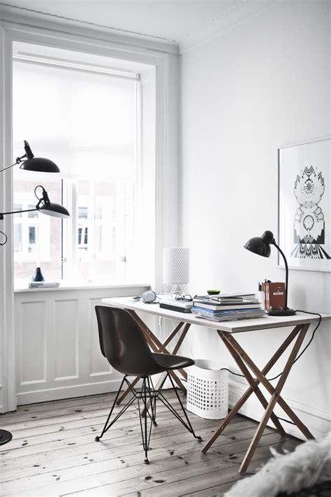 minimal office 25 minimal home office designs hansen