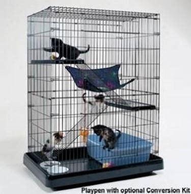 gabbie gatti gabbie per gatti accessori gatto