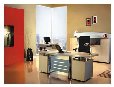 marquis office furniture marquis office furniture office furniture 1 800 460 0858 trusted 30 years redroofinnmelvindale