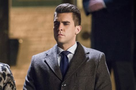 Arrow: Who Is Vigilante?   Today's News: Our Take   TV Guide