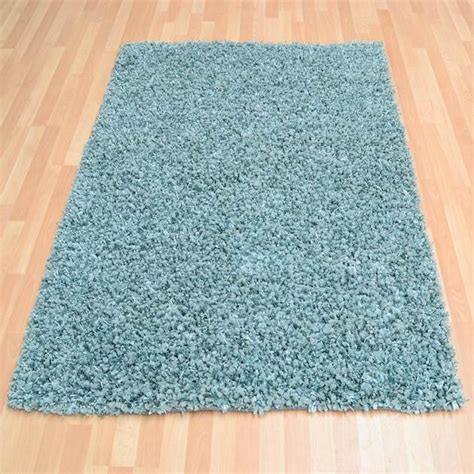duck egg rugs uk rugs in duck egg free uk delivery the rug seller