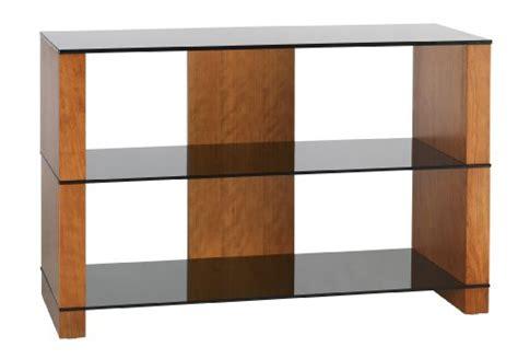 black friday omnimount morello 40 3 shelf table 40