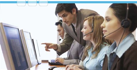 online tutorial call center agent some tips on training call center agents phoenix az
