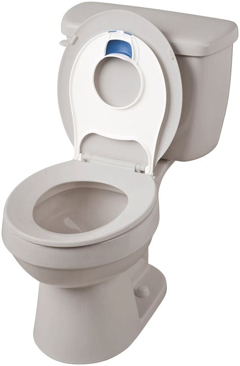 flip toilet potty seat flip n flush toilet potty seat standard potty