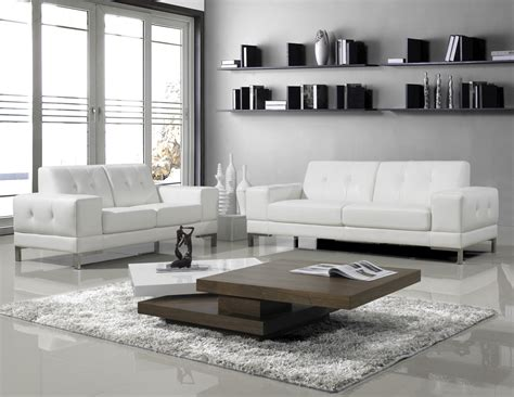 Contemporary Italian Leather Sectional Sofas Modern Furniture Italian Leather Living Room Sectional Sofa Set Living Room