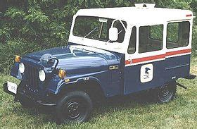 history of united states postal vehicles history of the postal vehicle bryant motors