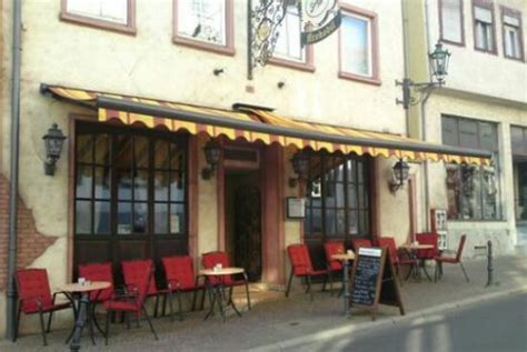 Krokodil Also Search For Krokodil Aschaffenburg Restaurant Reviews Phone Number Photos Tripadvisor