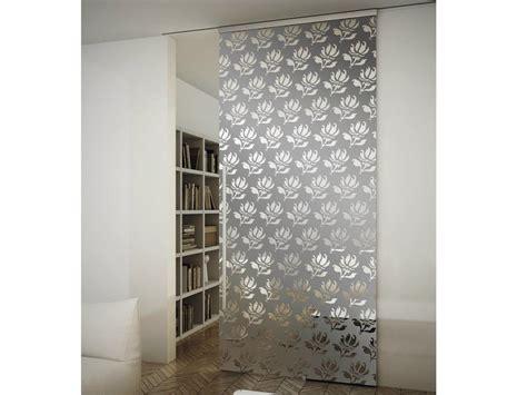 Suspended Ceiling Rails Glass Sliding Door With Rails For Suspended Ceilings