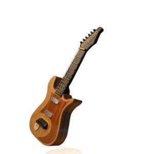 usaha membuat gitar lem kayu untuk gitar indonesia agar bisa go internasional
