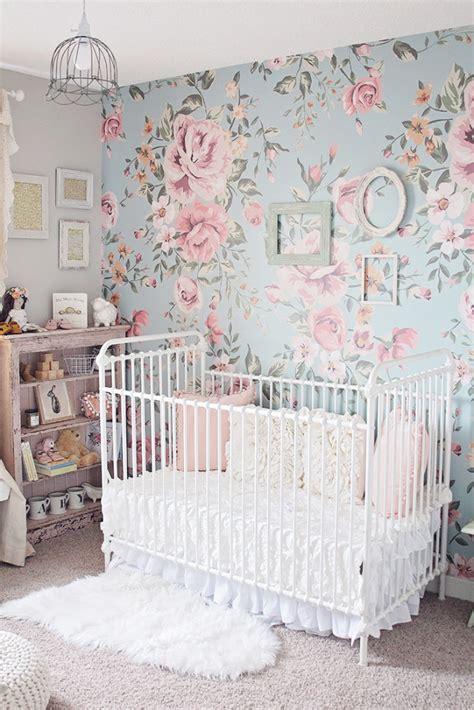 Harlow Lace S Nursery Harlow Crib Bedding