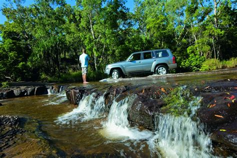 Cheap Car Hire Port Douglas by Car Hire