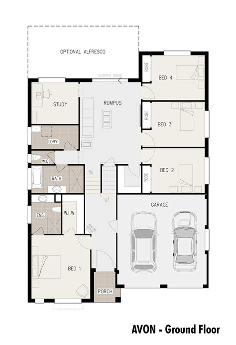 floor plans for sloping blocks 100 floor plans for sloping blocks home design