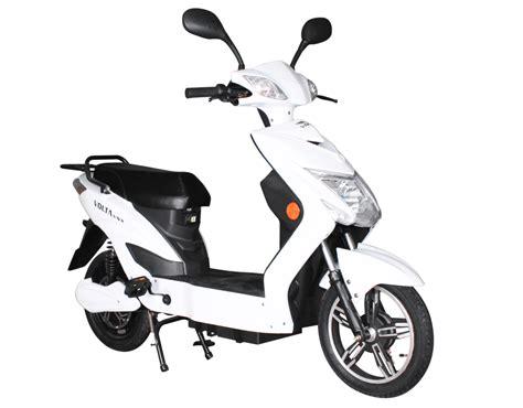 volta motor elektrikli bisiklet vsx teknik oezellikleri ve