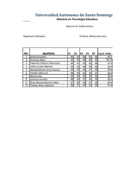 boletas de calificaciones 2015 2016 cuarto grado boleta de calificaciones primaria 2015 2016 boleta de