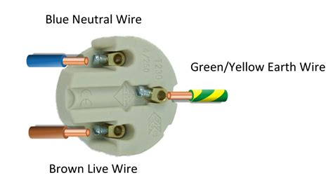 Light Bulb Fixture Wiring Wiring Of A Es Or E27 Lholder