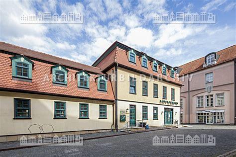 architekt gotha l 246 fflerhaus gotha architektur bildarchiv