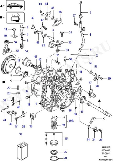 cd4e transmission diagram cd4e transmission diagram best free home design idea