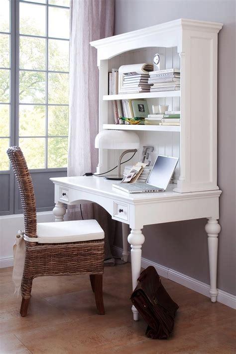 scrivania provenzale scrivania con alzata provenzale mobili provenzali shabby