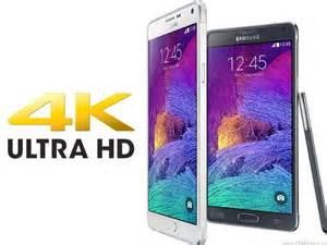 samsung galaxy note 4 price in singapore 2015 samsung galaxy note 5 release date specs features price vs galaxy note 4 tech n reviews