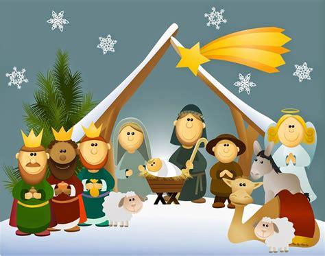 imagenes nacimiento de jesus con frases nacimiento ni 241 o jesus peruano buscar con google