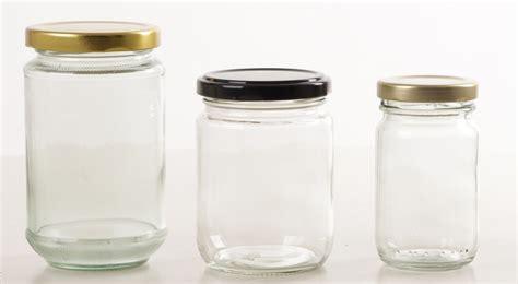 Botol Vial Kaca jual botol kaca 330ml brand new tutup plastik glass bottle 330ml plastik cover