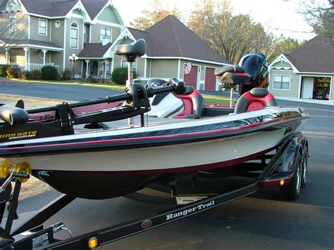 ranger boat forum 2008 ranger z520 comanche low price the hull truth