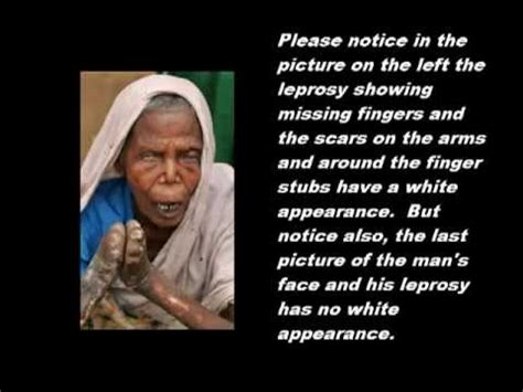 hebrew skin color so called black hebrew israelites white