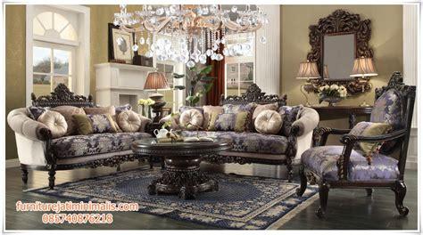 Kursi Tamu Terbaru kursi tamu sofa jati model terbaru kursi tamu sofa jati terbaru furniture jati minimalis
