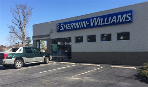 sherwin williams paint store hawk nc land retail and office commercial real estate experience